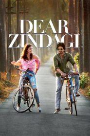 Dear Zindagi (2016) online movies με ελληνικούσ υπότιτλουσ