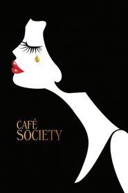 Café Society (2016) online movies με ελληνικούσ υπότιτλουσ