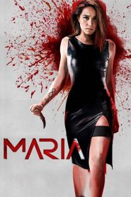 Maria (2010) online movies με ελληνικούσ υπότιτλουσ