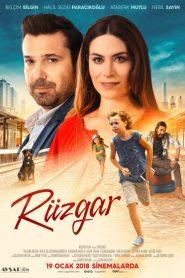 Rüzgar (2018) online ελληνικοι υποτιτλοι