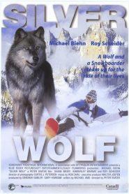 Silver Wolf (1999) watch online με ελληνικούσ υπότιτλουσ