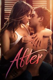 After (2019) watch online Greek Subs