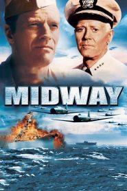 Midway (1976) online movies με ελληνικούσ υπότιτλουσ