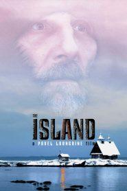 The Island (2006) online movies με ελληνικούσ υπότιτλουσ
