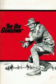 The Big Gundown (1966) online movies με ελληνικούσ υπότιτλουσ