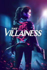 The Villainess (2017) – online movies με ελληνικούσ υπότιτλουσ