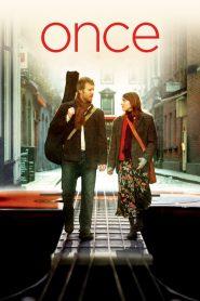 Once (2007) ταινία online με ελληνικούς υπότιτλους