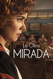 La otra mirada/Με τα μάτια της Τερέζας (2018) watch online