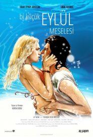 A Small September Affair (2014) ταινία online με ελληνικούς υπότιτλους