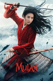 Mulan (2020) watch online Greek subtitles