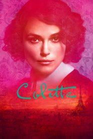 Colette (2018) ταινία online με ελληνικούς υπότιτλους