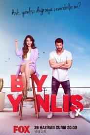 Bay Yanlış (Ο κύριος Λάθος) 2020 – τουρκικες-σειρες-online-greek-subs