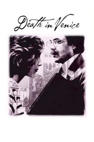 Death in Venice/Morte a Venezia – Online με ελληνικούσ υπότιτλουσ