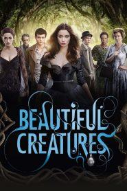 Beautiful Creatures (2013) παρακολουθήστε online με ελληνικούς υπότιτλους