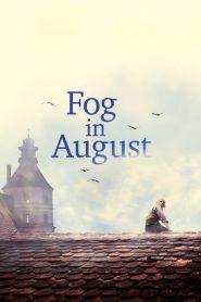 Fog in August (2016) online movies με ελληνικούσ υπότιτλουσ