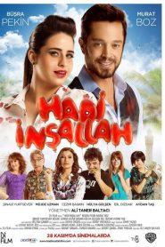 Hadi Insallah (2014) turkish film με ελληνικούσ υπότιτλουσ