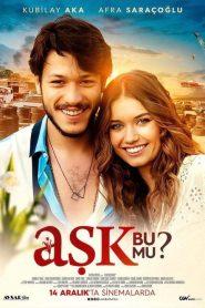 Ask Bu Mu? (2018) online movies με ελληνικούσ υπότιτλουσ