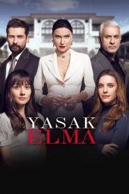 Yasak Elma / Forbidden Fruit – τουρκικες σειρες online greek subs