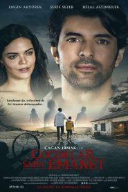 Çocuklar Sana Emanet (2018 Turkish Film) – Greek Subtitles