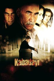 For Love and Honour (2007 turkish film) greek subs