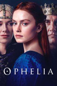 Ophelia (2018) Watch online – Greek Subs
