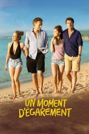 One Wild Moment (2015) watch online with Greek subtitles