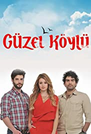 Guzel Koylu (2014-2015) Turkish Series with Greek Subtitles