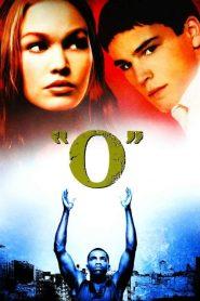 Othello (2001) Greek Subs watch online