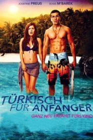 Turkisch fur Anfanger (2012) online movies με ελληνικούσ υπότιτλουσ