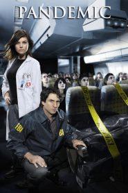 Pandemic (2007) Ταινία online με ελληνικούς υπότιτλους
