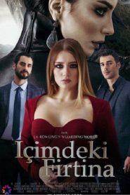 Icimdeki Firtina (2017) τουρκικες σειρες online greek subs