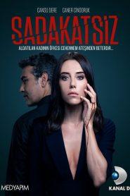 Sadakatsiz (2020) | τουρκικες σειρες online greek subs