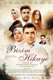 Bizim Hikaye (2015 turkish film) Greek Subs
