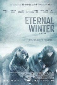 Eternal Winter (2018) Greek Subs – watch online
