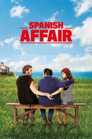 Spanish Affair (2014) online movies με ελληνικούσ υπότιτλουσ