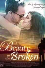 Beauty in the Broken (2015) online movies με ελληνικούσ υπότιτλουσ