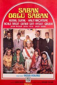 Saban, Son of Saban (1977 turkish film) Greek Subs