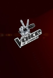The Voice of Greece (2020-2021) watch online