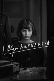 I, Olga Hepnarova (2016) online movies με ελληνικούσ υπότιτλουσ