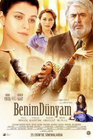 Benim Dünyam (My World – 2013) Turkish Film – Greek Subs