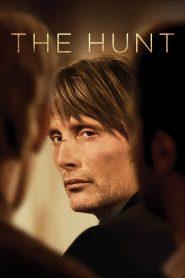 The Hunt (2012) ταινία online με ελληνικούς υπότιτλους