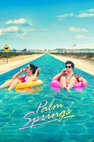 Palm Springs (2020) watch online – Greek Subs