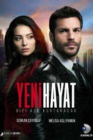 Yeni Hayat (2020) – τουρκικες σειρες online greek subs