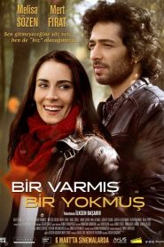 Bir Varmis Bir Yokmus (2015) τουρκική ταινία με ελληνικούσ υπότιτλουσ