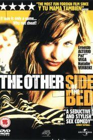 El otro lado de la cama (2002) online movies με ελληνικούσ υπότιτλουσ