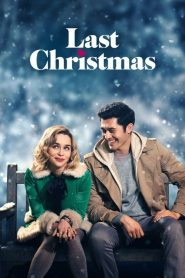 Last Christmas (2019) online movies με ελληνικούσ υπότιτλουσ