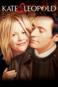 Kate & Leopold (2001) online movies με ελληνικούσ υπότιτλουσ