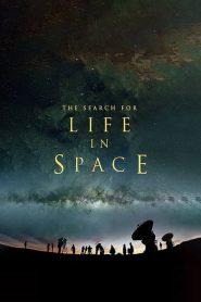 The Search for Life in Space (2016) – με ελληνικούσ υπότιτλουσ