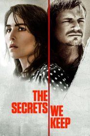 The Secrets We Keep (2020) | online movies με ελληνικούσ υπότιτλουσ