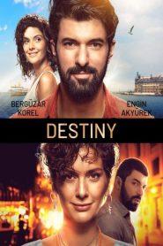 Bir Ask Iki Hayat (2019) τουρκική ταινία με ελληνικούς υπότιτλους